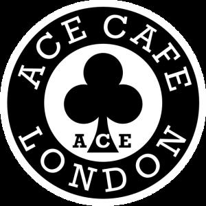Logo Ace Cafe Londres