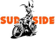 Logo Sud Side